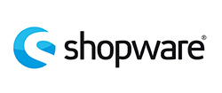 Shopware Onlineshop
